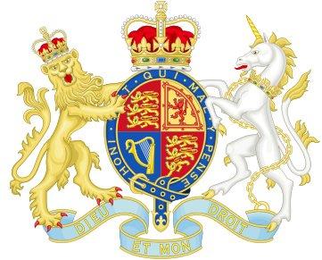 royal-coat-of-arms
